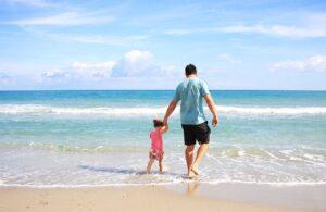 Comment choisir une destination pour les vacances festives ?